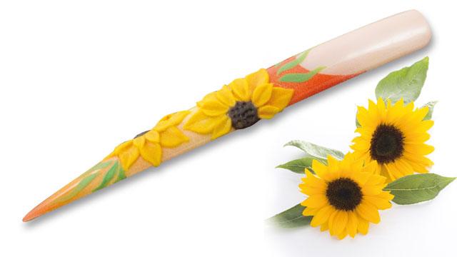 <i><a href='/magazin/?c=2877'><h3>Krása rozkvetlých slunečnic</h3><p>Příroda je jednoznačně tím nejlepším umělcem na světě. Nechte se inspirovat krásou rozkvetlích slunečnic.</p></a></i>