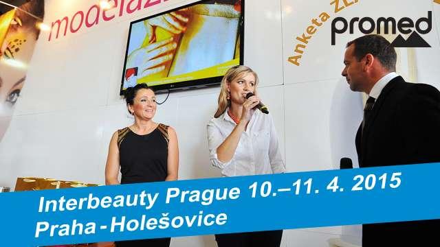 <i><a href='/magazin/?c=3689'><h3>Dny plné krásy a zábavy na pódiu modelaznehtu.cz na veletrhu Interbeauty 2015</h3><p>Přijměte od nás pozvánku na vzrušující prezentace plné cenných rad a tipů na pódiu modelaznehtu.cz, které se budou konat již tento týden na veletrhu Interbeauty Prague 2015.</p></a></i>