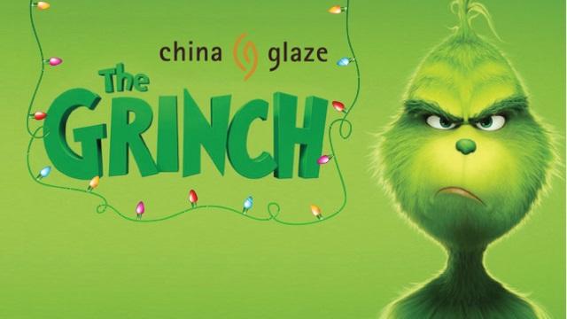 <i><a href='/magazin/?c=6367'><h3>Tyto Vánoce budou obzvlášť zlomyslné!</h3><p>Nová vánoční kolekce značky ChinaGlaze - The Grinch</p></a></i>