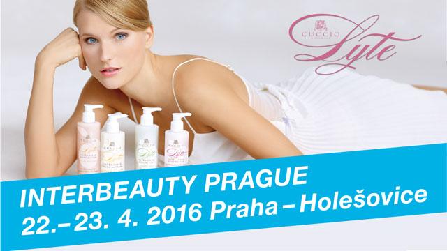 <i><a href='/magazin/?c=5229'><h3>Voňavý stánek Cuccio vás opět bude hýčkat</h3><p>Relaxaci a uvolnění najdete na stánku Cuccio během veletrhu Interbeauty Prague ve dnech 22. - 23. 4. 2016.</p></a></i>