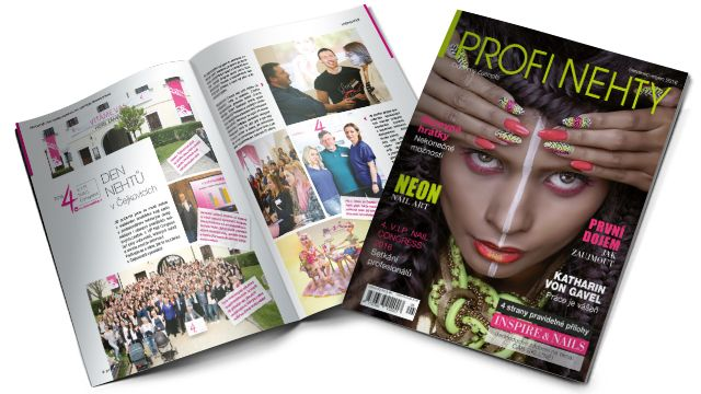 <i><a href='/magazin/?c=5583'><h3>Nejnovější vydání časopisu Profi Nehty v prodeji!</h3><p>Praktické tipy,rady a informace užitečné pro provoz vašeho salonu na jednom místě.</p></a></i>